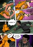 Men in Black Vore 05 by Natsumemetalsonic