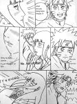 Naruto day off Page 7 by Okky-RightBrain