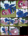 MLP Surprise Creepypasta pag 14 (English) by j5a4