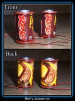 Rolo Coils by ritch-g