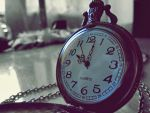 Time by PhotoImageMan