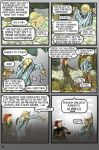 Page-96-fin1tif by Reptangle