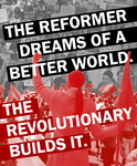 Reform and Revolution by Party9999999