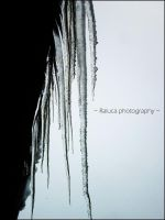 icicles2 by 3divine