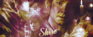 In the Shire by Hope636