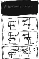 OCT-Risorti: Audition page 10 by ApatheticThoughts