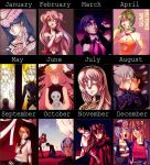 2013 improvement meme by Shadow-Kayuri