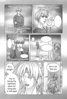 APH-These Gates pg 82 by TheLostHype