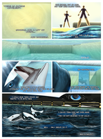 Poseidon Project_Pg23 Eng by AngelMC18