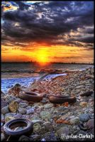 Fire In The Sky by LeTHaL-1-