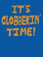 Clobbering time by biotwist