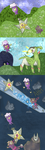PMD-Explorers: Mission 3 by xxx-sasuke-xxx