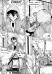 Shadow Chase Ch12 P12 by vampir-kid