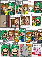 meet zah marios pg 5 by Nintendrawer