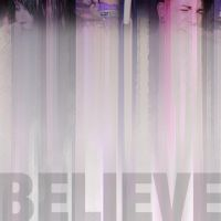 Believe BOTDF by Demon-Girl123