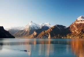switzerland13 by Gehoersturz