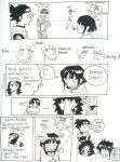 Hinata's date page 2 by imabubble