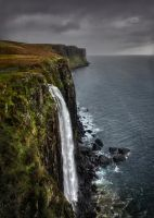 staffin by Katoman
