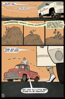 GD: Shady Ranch page 13 by willorr