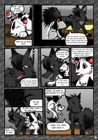 InuKami ch 03 page 04 by InuHoshi