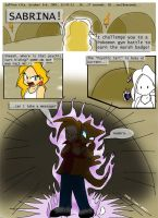 Ace of Abra page 3 by AceofAbra