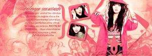 +PortadaYOU by LuuEditionsSwag