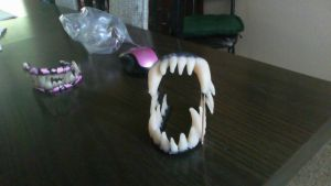 dragon teeth for sale by ilovemy3cats