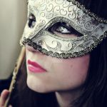 Behind The Mask 4 by Eclipse-Of-Faith