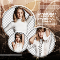 Pack png 210: Taylor Swift by BraveHearts-PNGS