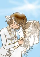 ryoga x ukyo married by gallymedes28