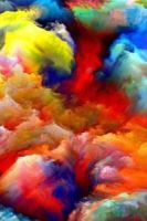 Free Download  Colorful Iphone Wallpapers by iphonewallpapersmobi