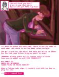 Silent Hill Promise :758: by Greer-The-Raven
