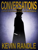 Conversations by GothamGuardian