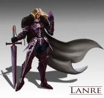 Lanre by emmgoyer7