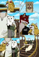 Rise of the Captains page5 by Zaila-theCreator
