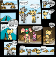 Pmd Mission 4 Page 2 by csh99