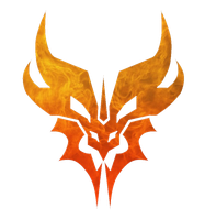 TF Fanfic: TF Predacons: The Rise of Quickstrike by Strikerprime