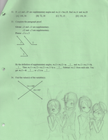 LM.C Study Guide by moco-mocochang
