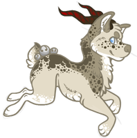 design adopt / 75 points / closed by Trix-Adoptions