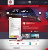 Certified trade solutions by webdesigner1921