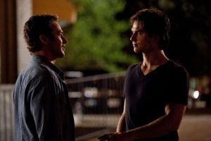 TVD s2 ep4 Memory Lane2 by SmartyPie