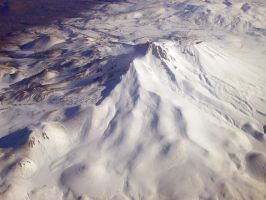 Erciyes 2 by eongun