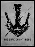 The Dark Knight Rises by Knightmare-san