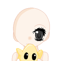Luma And You Base 2 by BunnyBases