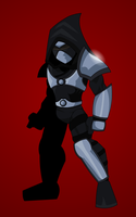 AQW Armour Suggestion by moonmanz