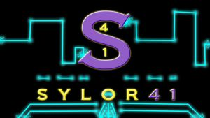 New Deviant  ID by sylor41