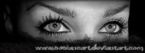 new FB cover photo by bobiancart