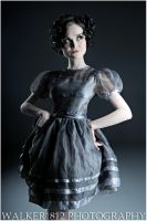 A Doll Called Sasha: Two by walker1812
