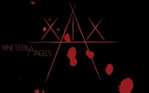 Nineteen Angels by Nineteen-Angels
