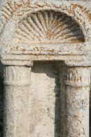 stock_image_41_arch by setenay